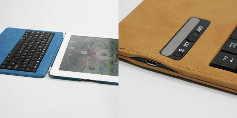 iPadmini車載ホルダー