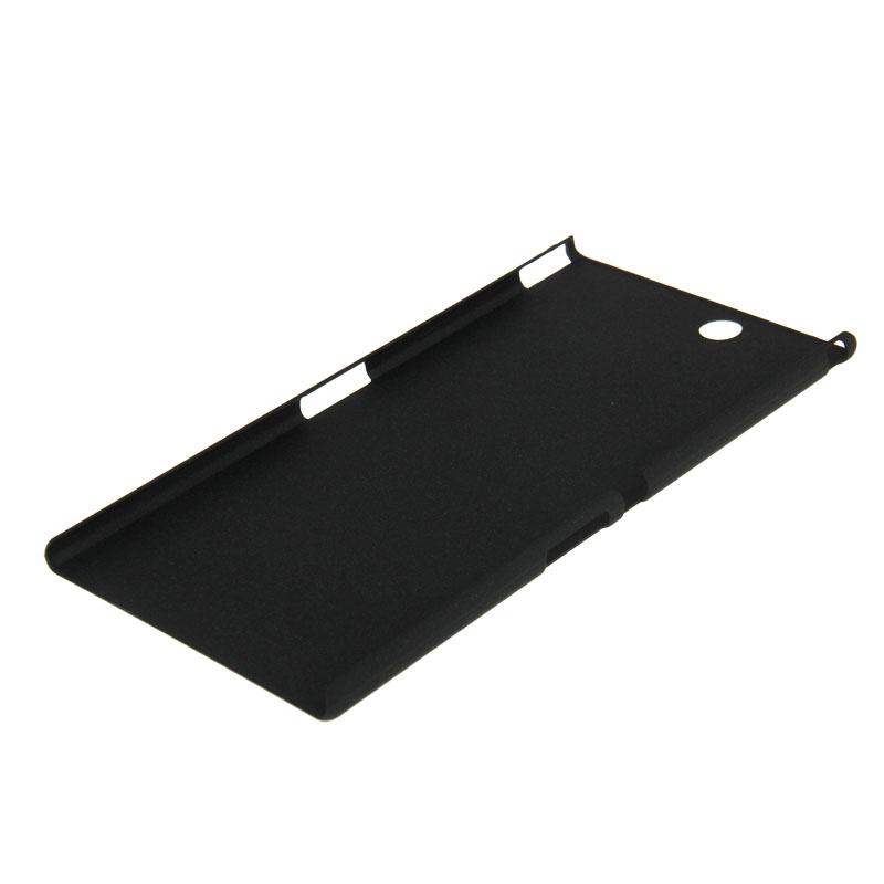 ファブレット Xperia Z Ultra専用ハードケース/